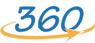 Altronics 360